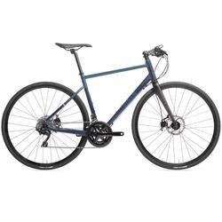 Bici da corsa TRIBAN RC520 FB