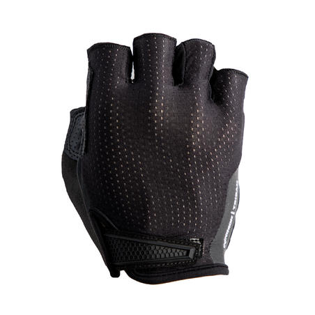 RoadC 900 Cycling Gloves