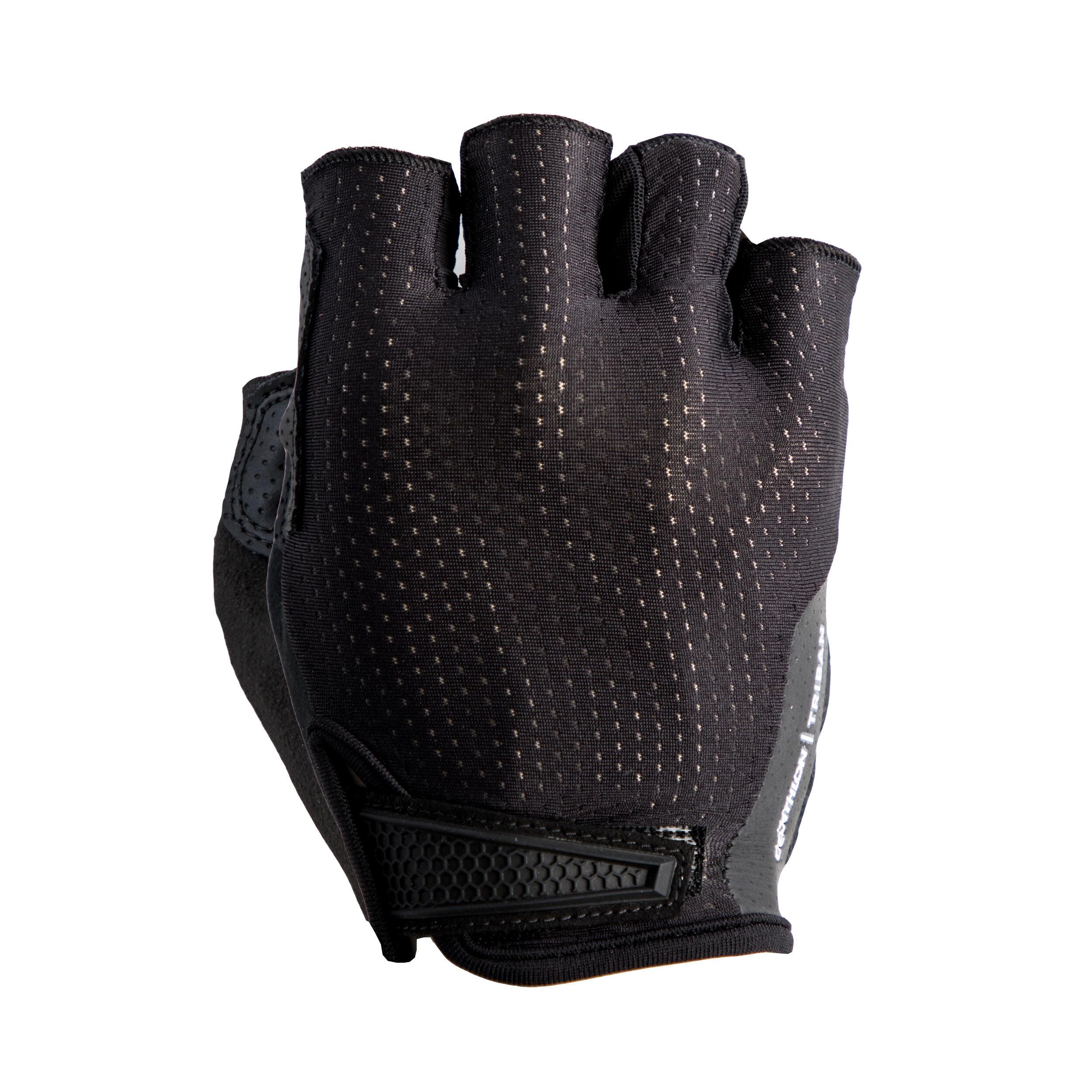 066d1bb168f011 Sonstige Handschuhe für Damen online kaufen   Damenmode-Suchmaschine ...