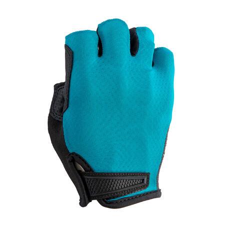 Guantes ciclismo CARRETERA RoadCycling 900 azul