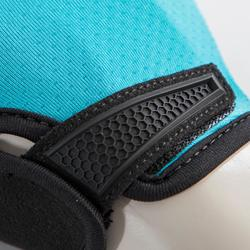 RoadC 900 Road Cycling Gloves - Blue