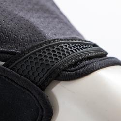Guantes ciclismo CARRETERA RoadCycling 900 negro