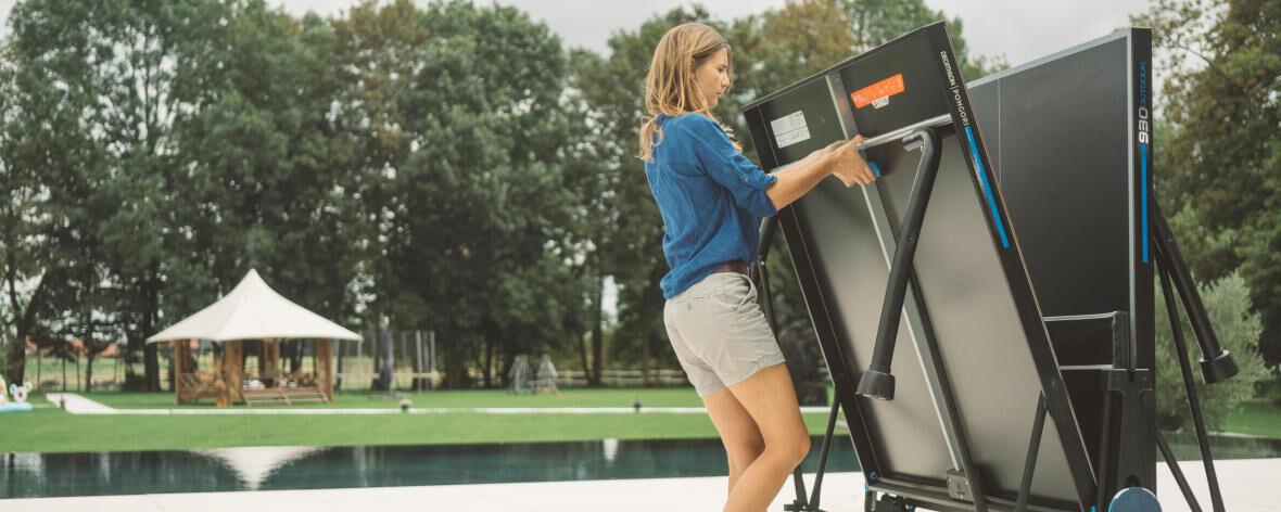 hoe-kies-ik-een-tafeltennistafel-voor-free-ping-pong?