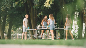 comment-choisir-une-table-de-tennis-de-table-free