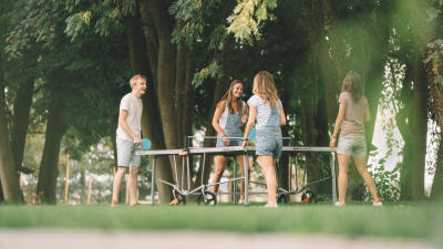 comment-choisir-une-table-de-tennis-de-table-free.jpg