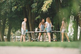 comment-choisir-une-table-de-tennis-de-table-free