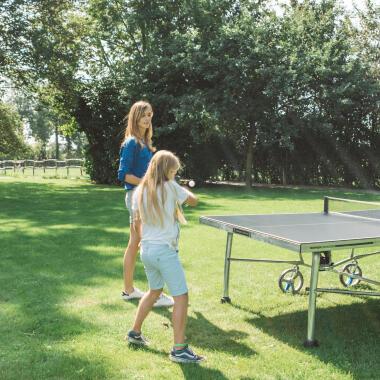 tennis de table free ping pong table