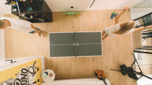 comment-choisir-une-table-de-tennis-de-table