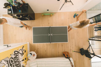 comment-choisir-une-table-de-tennis-de-table