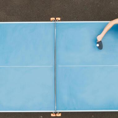 comment-choisir-une-table-de-tennis-de-table-academique