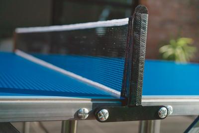 Стіл для настільного тенісу PPT 130 / FT 720 для гри надворі