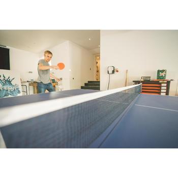 Tafeltennisbat FREE PPR 130 / FR 130 indoor