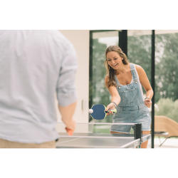 Tischtennisplatte Free PPT 130 Medium Outdoor