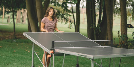 comment-choisir-une-table-de-tennis-de-table-free.jpg
