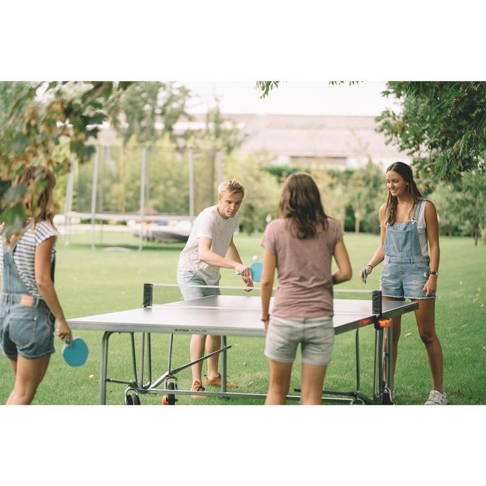 Tischtennisplatte FT 830 / PPT 530 Outdoor