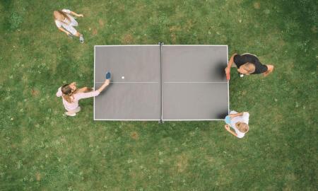 comment-choisir-une-table-de-tennis-de-table.jpg