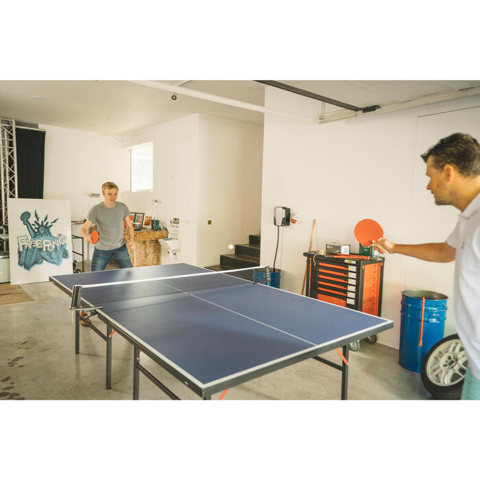 FR 100 / PPR 100 Table Tennis Bat