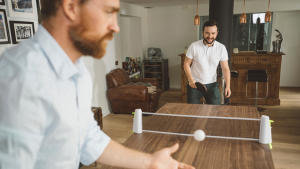comment-choisir-une-table-de-tennis-de-table-academique