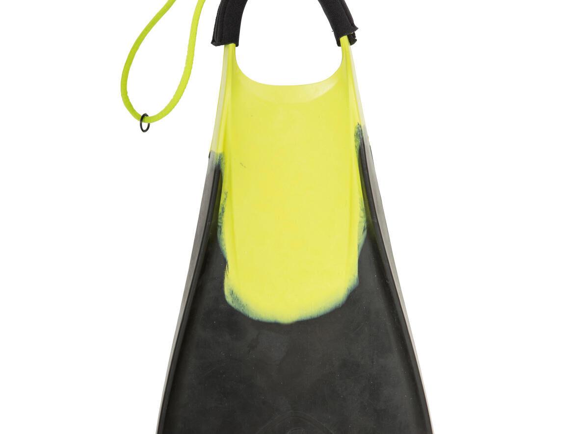 Palmes-noir-et-jaune-bodysurf-radbug
