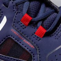 Men's Multicourt Tennis Shoes TS500 - Navy
