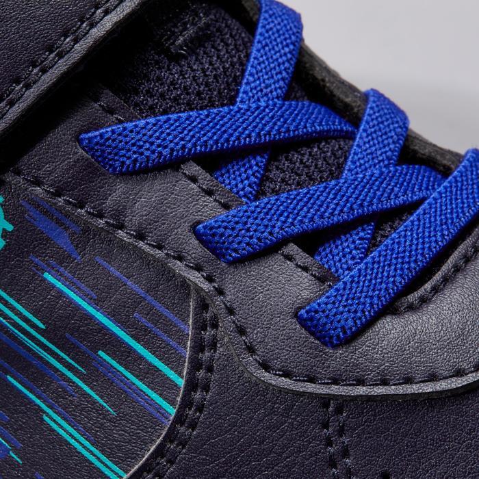 Tennisschoenen voor kinderen Artengo TS130 Meteor Flash