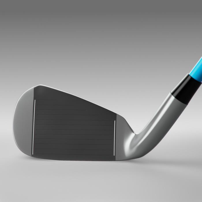 Golf Sandwedge SW Kinder 11–13 Jahre RH