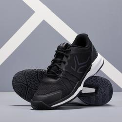 TS590 Multicourt Tennis Shoes - Black