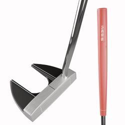 Putter de golf para niños 8-10 años diestro