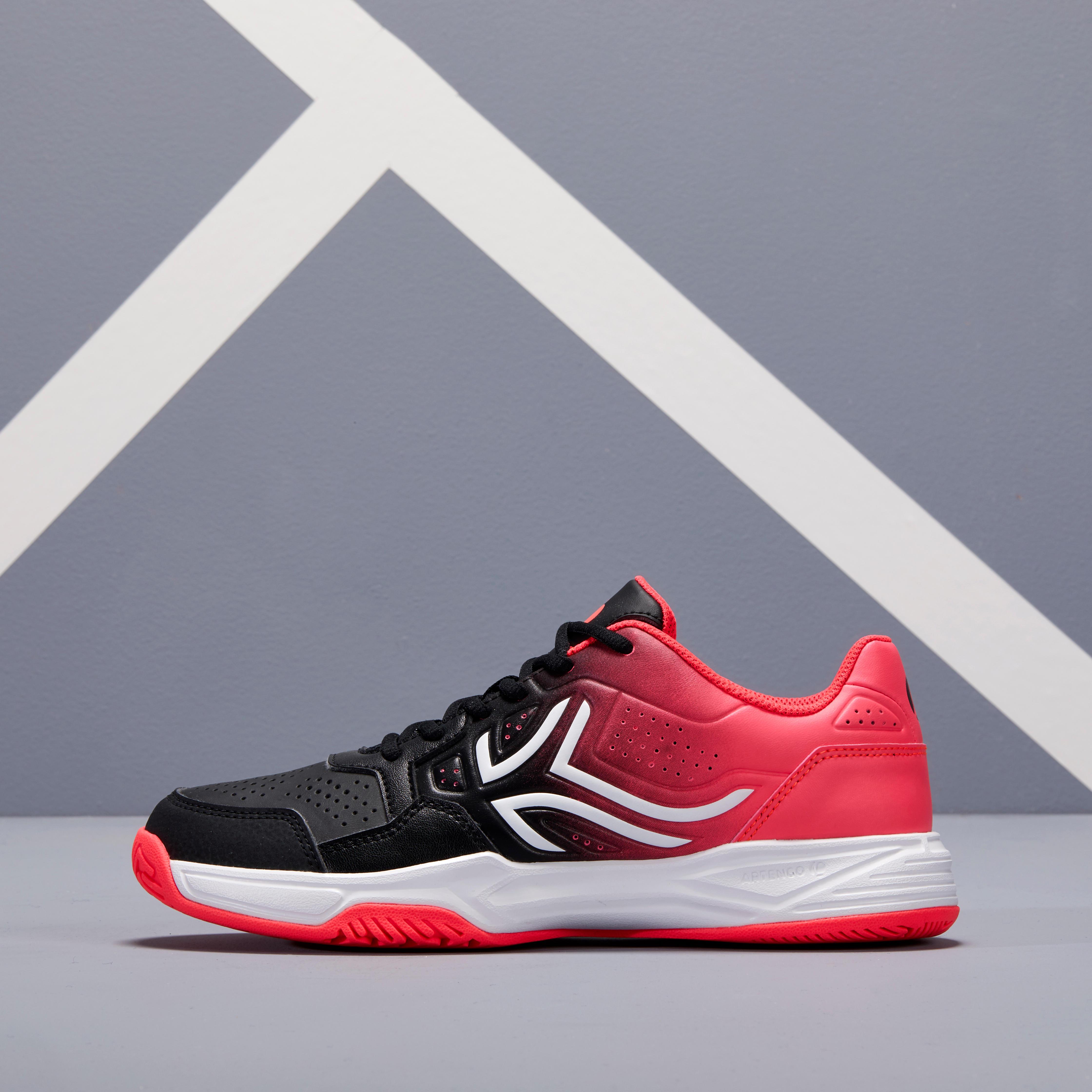 Ts 190 Women U0026 39 S Tennis Shoes  Pink