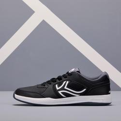Chaussure de Tennis Homme TS130 Noir Multi Court
