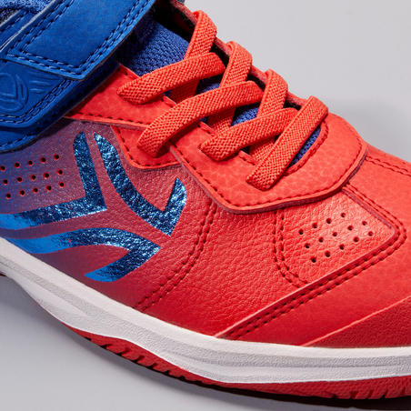 TS160 Kids' Tennis Shoes - Spider