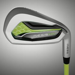 7/8 iron for right-handed kids 5-7 years