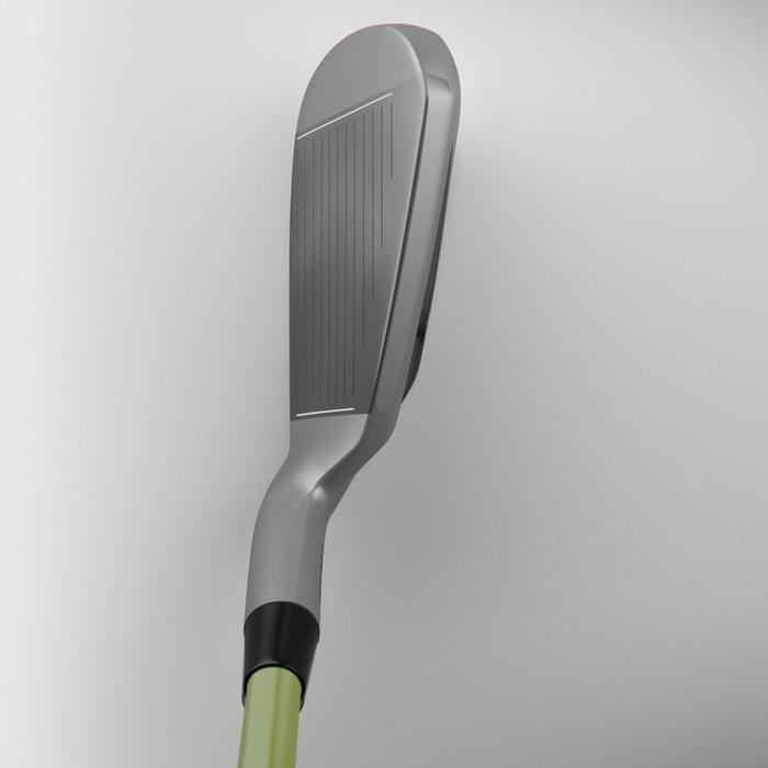 Golf Eisen PW 9er RH Kinder (5–7 Jahre)