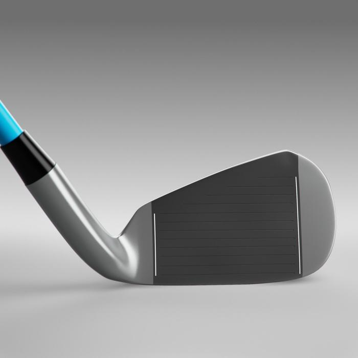 Golfschläger Set Linkshand 11–13 Jahre