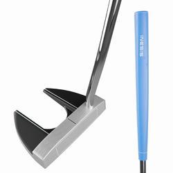 Golf putter voor kinderen 11-13 jaar rechtshandig