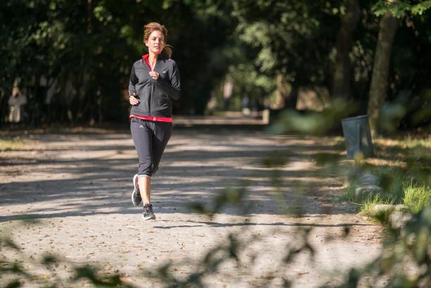 le-pilates_allié-course-à-pied