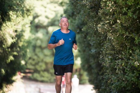 jogging_courir_pour_maigrir