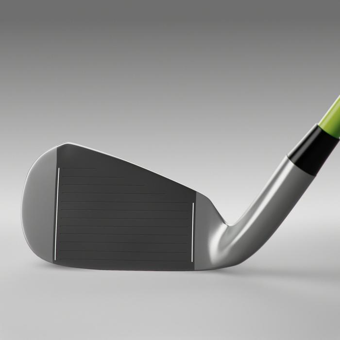 Golfijzer 7/8 KD 5-7 jaar rechtshandig