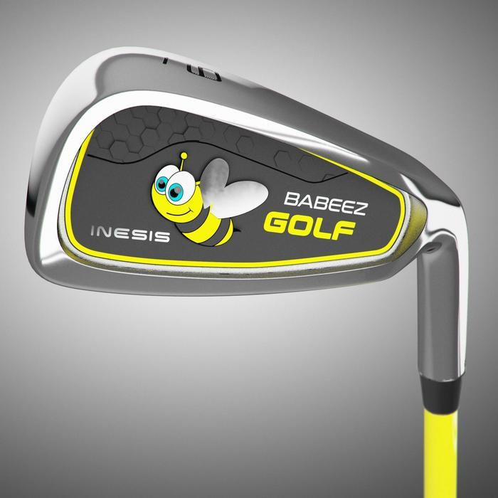 Golfset RH 2–4 Jahre Junior