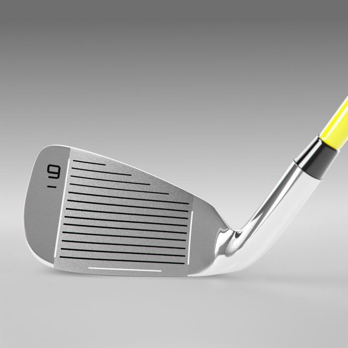 Golf Eisen 9 Kinder 2–4 Jahre RH