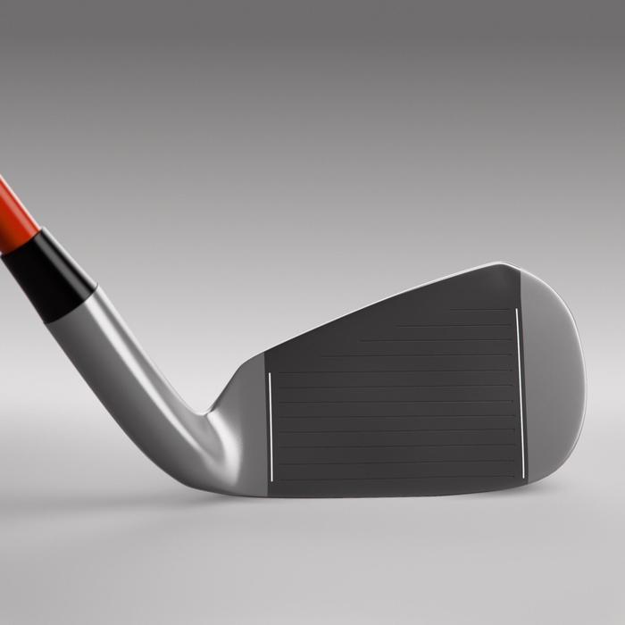 Golf Sandwedge LH Kinder 8–10 Jahre