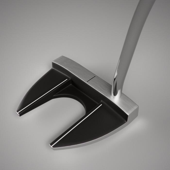 Golf putter voor kinderen 8-10 jaar linkshandig