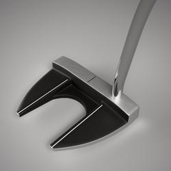 Putter de golf enfant 8-10 ans gaucher