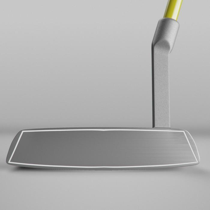 PUTTER de golf 2-4 ANS DROITIER