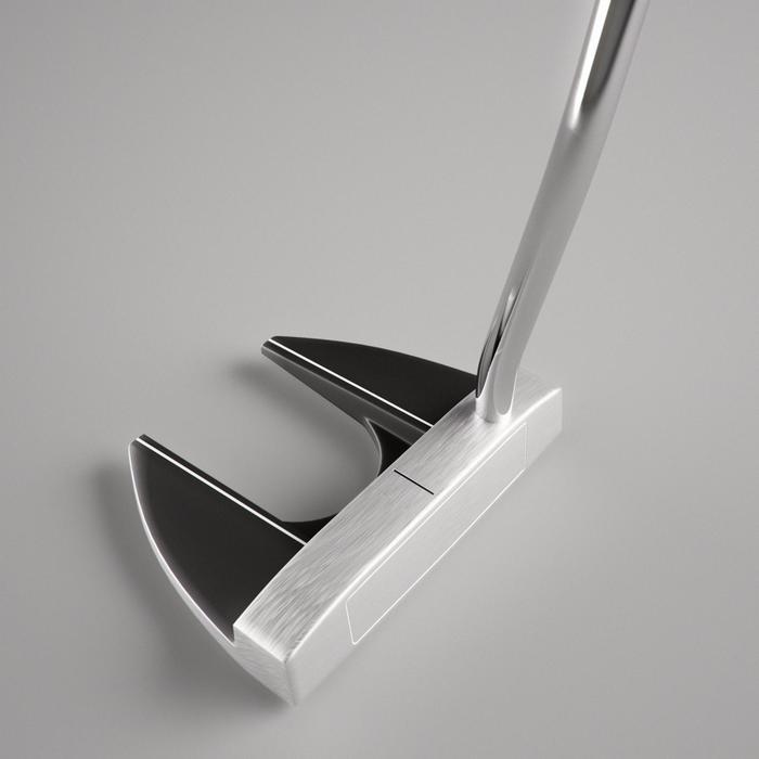 兒童款右手高爾夫推桿(8到10歲適用)