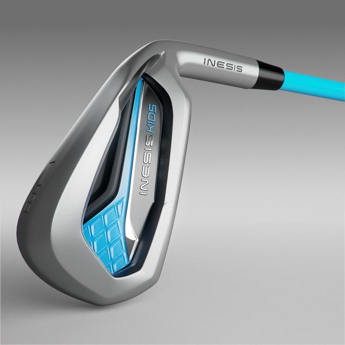 N°7/8 iron right-handed 11-13 year olds