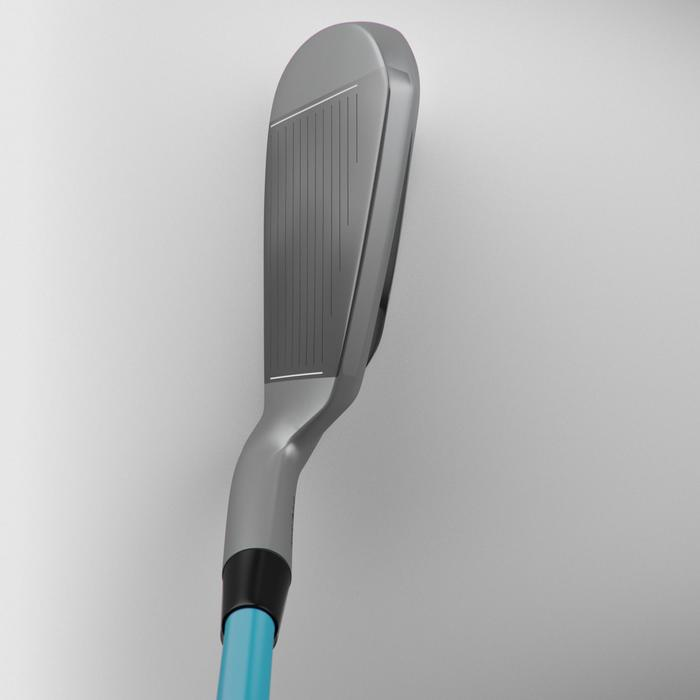 9/PW iron for right-handed kids 11-13 years