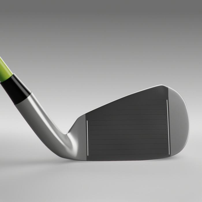 Golfset LH Kinder 5–7 Jahre