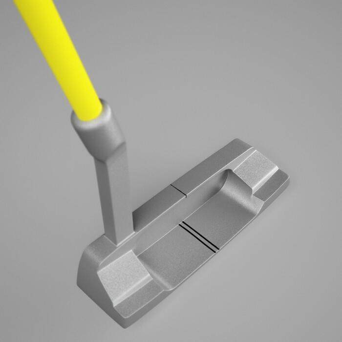 Putter golf 2-4 jaar rechtshandig