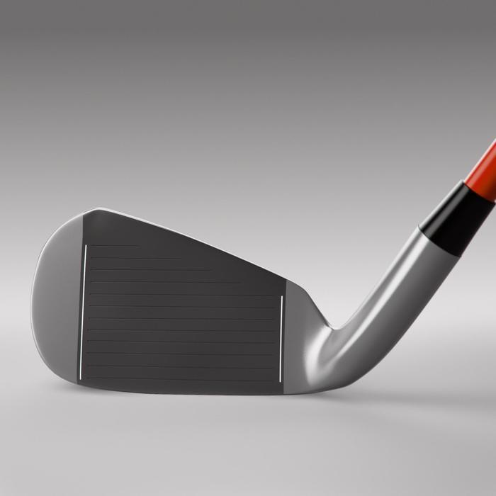 Golf Sandwedge SW RH Kinder (8–10 Jahre)